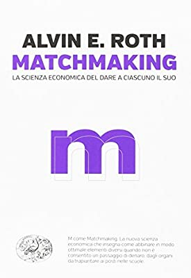 Traductor di matchmaking