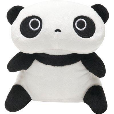 Tare Panda - San-x Tarepanda Plush 6.5