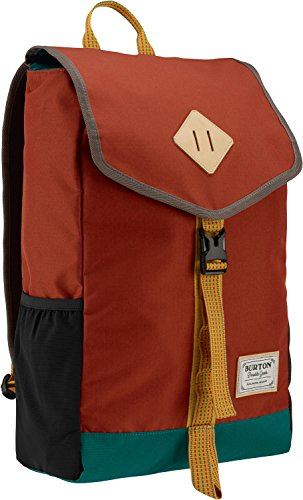 Burton Pink Snowboard Bag - 9