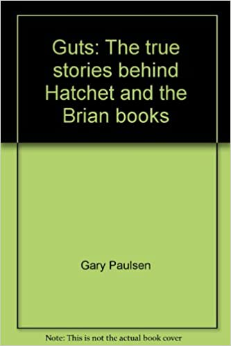 Download e books guts the true stories behind hatchet and the brian download e books guts the true stories behind hatchet and the brian books pdf fandeluxe Image collections