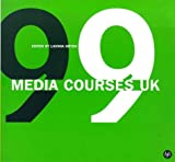 img - for Media Courses Uk 1999 book / textbook / text book