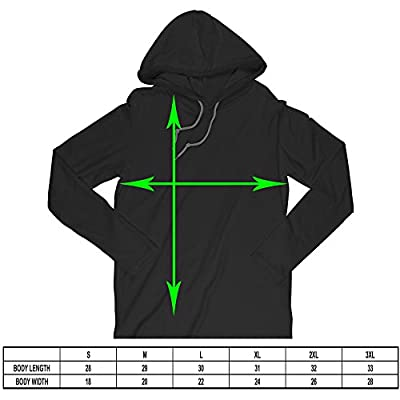Always Awesome Apparel Im Psychotic Hot Group Fitness Instructor Funny Hooded T-Shirt