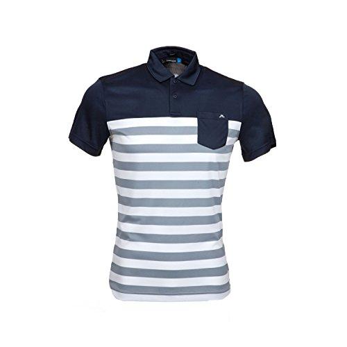 mens-jlindeberg-carl-slim-tx-jersey-golf-polo-jl-navy-us-size-l