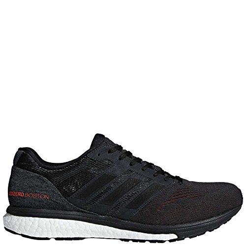 separation shoes 65d1b f46a3 adidas Mens Adizero Boston 7 Running Shoe, - Import It All