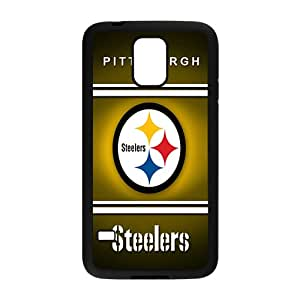 pittsburgh steelers Phone Case for Samsung Galaxy S5 Case