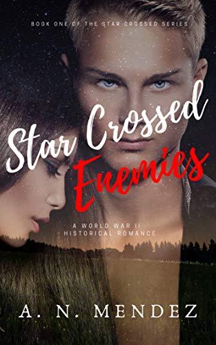 (Star Crossed Enemies)