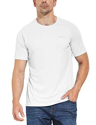 Swimming Man T-Shirt - 2