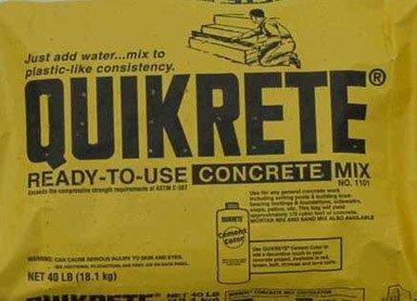 quikrete-concrete-mix-40-lb-sand-portland