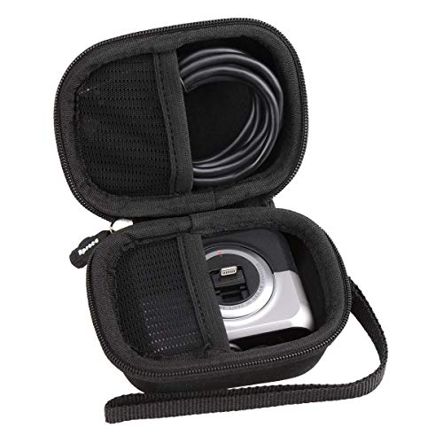 Aproca Hard Protective Travel Case Compatible with DxO ONE 20.2MP Digital Connected Camera