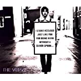 This Is Music / Let The Damage Begin / You And Me EP