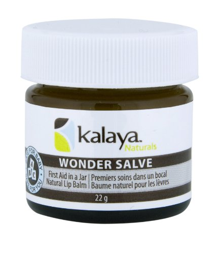 Kalaya Naturals Reviews