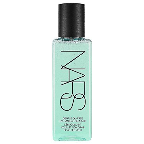 NARS Gentle Oil-Free Eye Makeup Remover 3.3 Fl. Oz.