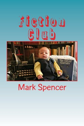 fiction-club-a-concise-guide-to-writing-good-fiction