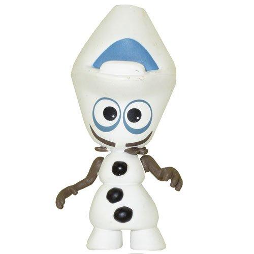 """Funko Disney Frozen Mystery Minis Olaf 2.5"""" Mystery Minifigure [Upside Down Head Loose]"""