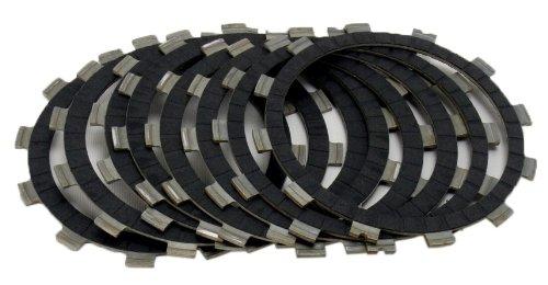 EBC Brakes CKF2355 DRCF Range Carbon Fiber Clutch ()