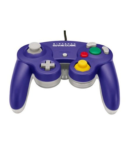 Best gamecube buttons to buy in 2019