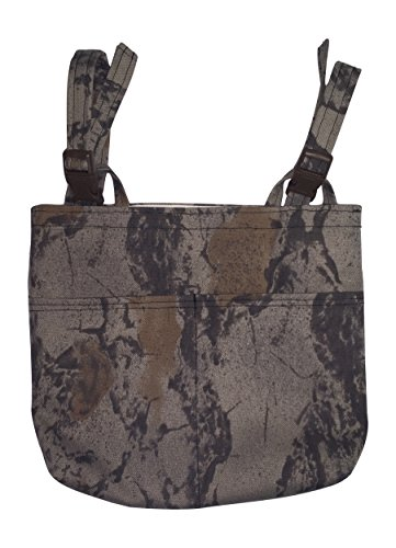 Granny Jo Products Cambridge Collection (Camo) by Granny Jo Products