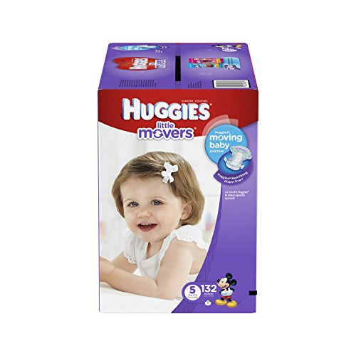 huggies-little-movers-diapers-step-5-economy-plus-pack-132-count