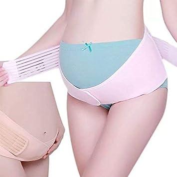 34e37e2380 BAHEMAMI Maternity Belt Pregnancy Support Corset Prenatal Care Athletic  Bandage Girdle Postpartum Recovery Shapewear Pregnant