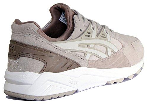 Grey Sneaker 1202 Gel Kayano Beige HL7V4 ASICS wHzY4qY