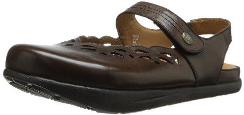 7d0923ebd7 Kalso Earth Shoe Women s Move - Buy Online in Oman.