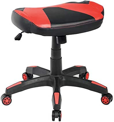Cheap Giantex Multi-Use Gaming Footstool computer gaming chair for sale