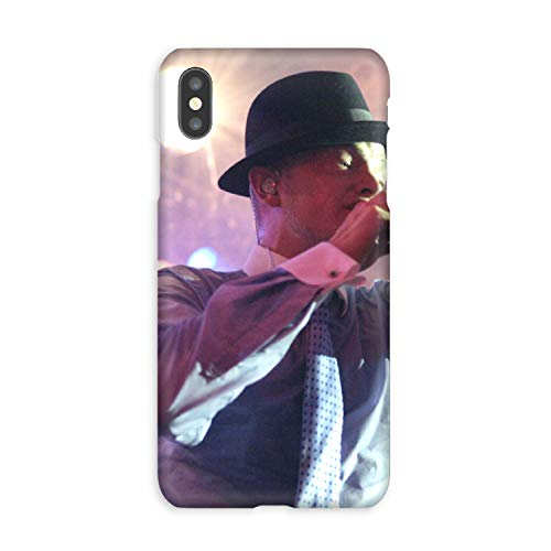 - Compatible delay, Distortion, Guitar, Night, Pedals, Phaser, Tremolo Soft Gel Case/Replacement for, if Applicable for iPhone Xs Max