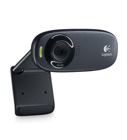 The Best HD Webcam 4
