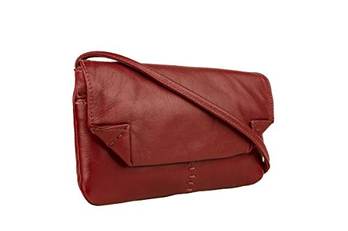 hidesign-stitch-leather-handcrafted-cross-body-red