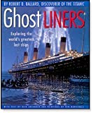 Ghost Liners