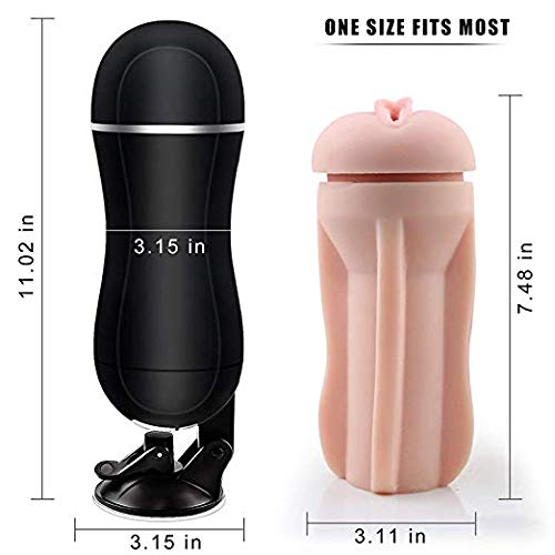 Remarkable, bottle suction with masturbate not trust you