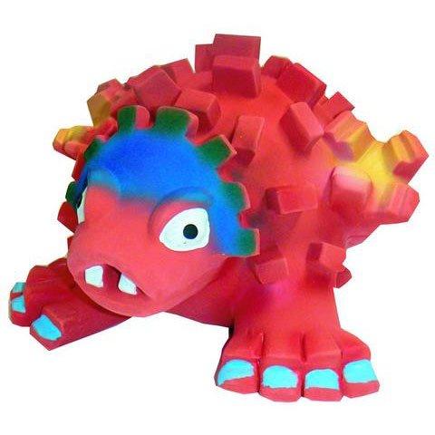 Vo Toys Latex - 3