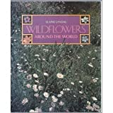 Wildflowers Around the World, Elaine Landau, 0531156494
