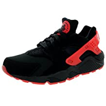 Nike Men's Air Huarache Qs Running Shoe