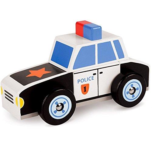 正規 幼児用おもちゃのガールズ、木製Wonders Take Police CarパズルKids CarパズルKids Police Take Apartおもちゃキット B07BBRJS29, 三豊郡:fe2fc7cb --- a0267596.xsph.ru