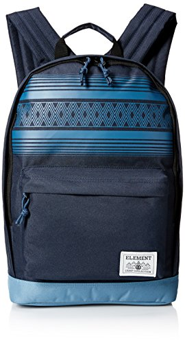 Element Unisex Beyond School Backpack (Skate Pack)