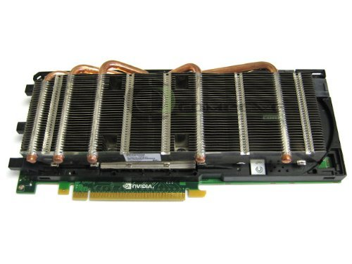 TESLA M2050 GPU COMPUTING-MOD by HP
