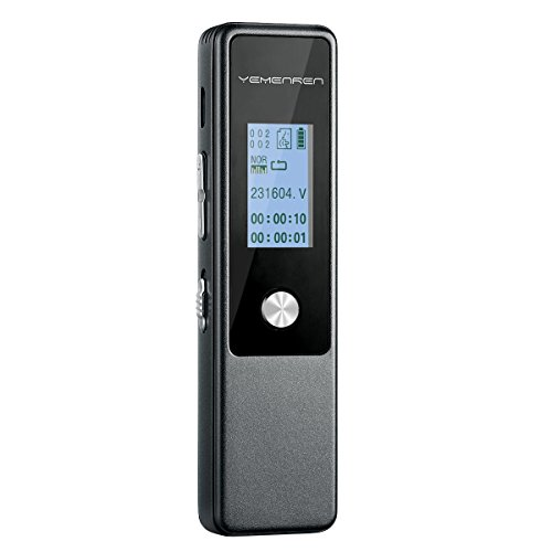 digital-voice-recorder-by-yemenren-8gb-3072kbps-sound-audio-recorder-dictaphone-double-microphone-me