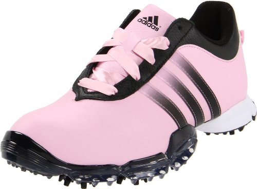Galleon - Adidas Women s Signature Paula 2.0 Golf Shoe f832be02a