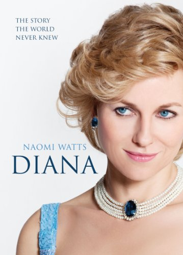 Diana (2013) (Movie)