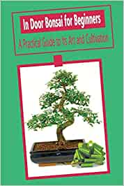 In Door Bonsai for Beginners: A Practical Guide to Its Art and Cultivation: Bonsai