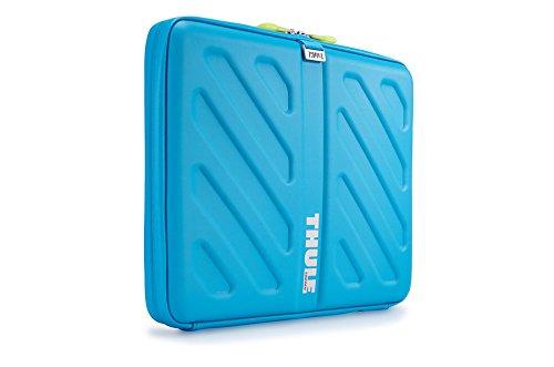 thule waterproof case - 1