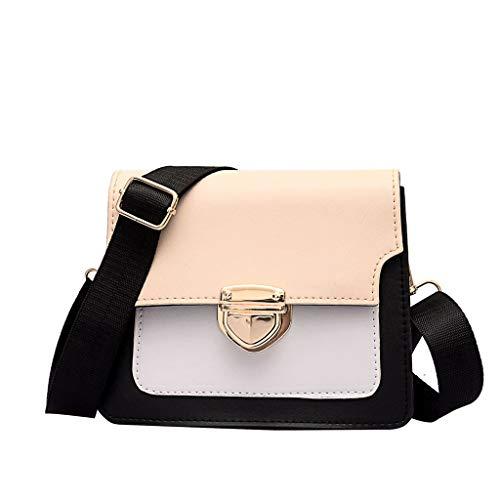 Damen Lang Geldbörse Portemonnaie Geldbeutel Portmonee Pailletten Handtasche Bag