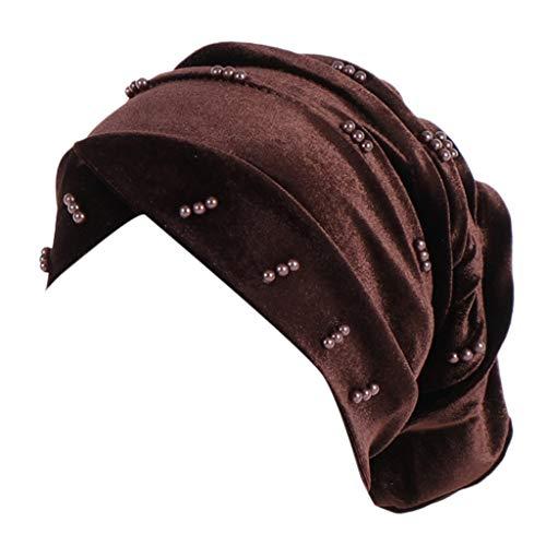 AliveGOT Velvet India Hat...