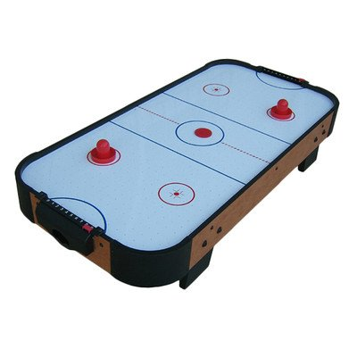 Mini Air Hockey Table - 5