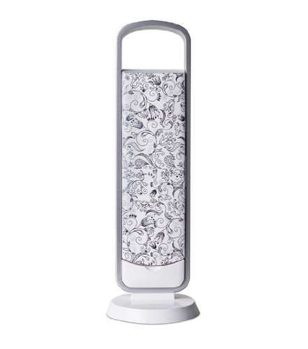 Ottlite Led Task Light in Florida - 7