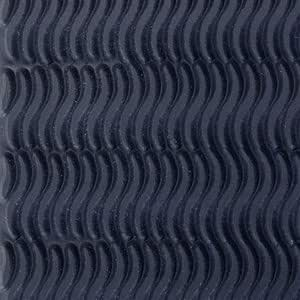 Cool Tools Flexible Texture Tile Heat Wave Reverse 4 X 2