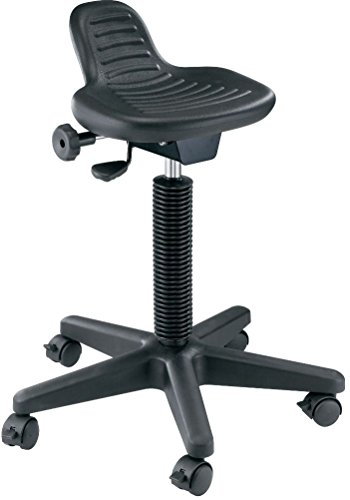alvin-dc206-synchro-tilt-painters-stool-black-reinforced-nylon-base-is-24-in-diameter-and-comes-comp