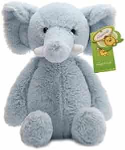 Shopping Christmas Elephants Stuffed Animals Plush Toys Toys