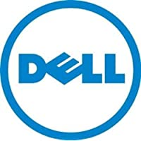 Dell INT DUAL SD MOD CUSTOMER INST 462-7489